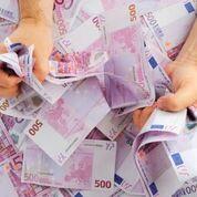 Traumjob online Geld