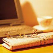 Arbeit online schnell Geld verdienen